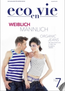 ECOenVIE Nr. 7